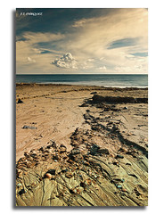 CLOUDS OVER THE SEA (siddharta_1979) Tags: sunset sea sun beach water rock boat andaluca sand nikon explorer paisaje andalucia explore page invierno fj frontpage fornt parador almonte marquez mazagon mazagn d40 nikond40 paradordemazagon huelvaysusfotgrafos fjmarquez antiguochiringitolaestrella huelvamatalascaas