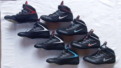 Nike Kolat Speeds (Zzavatsky (OFFER UP 7248753248)) Tags: blue original black dan shoes cross ultimate wrestling air nike og asics olympic flex adidas kendall 54 cary gel 2k4 oe gable combatant sanderson p1 speeds cael teals psu kaos takedown supremes lyte jordans reissue combats elites grecos freeks p2s reversals camos persuits kolat assults rulons kolats inflicts footsweeps speedsweeps akedown inflics