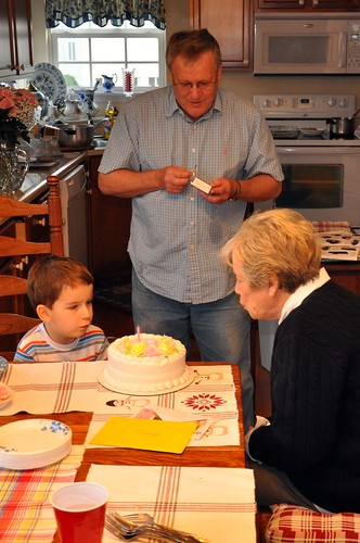 70th birthday 3