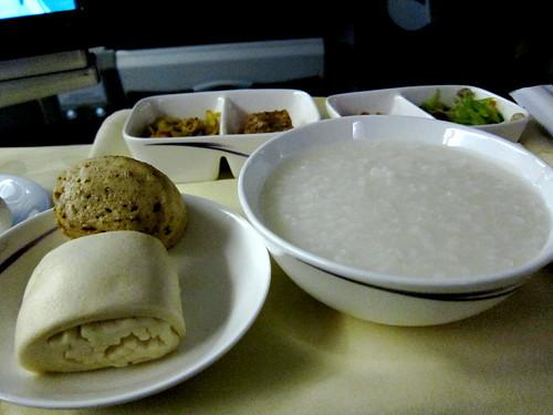 porridge set