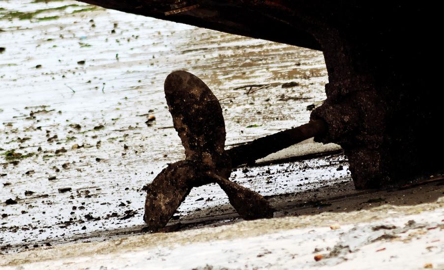 soteropoli.com-fotografia-fotos-de-salvador-bahia-brasil-brazil-ribeira-peninsula-itapagipe-2011-by-tuniso (2)