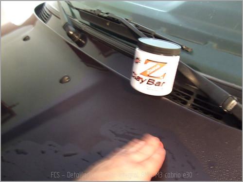 BMW M3 e30 cabrio-09