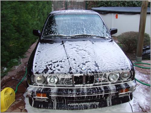 BMW M3 e30 cabrio-63