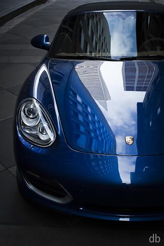 David Beckham Porsche 911 Turbo Cabriolet. David Beckham#39;s Porsche 911