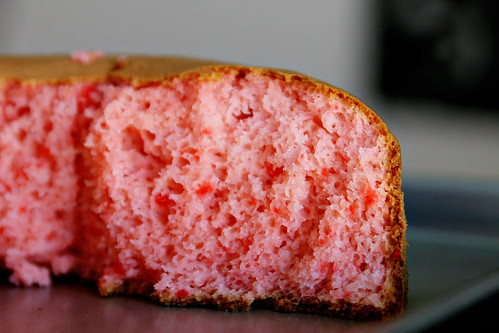 Cake Pop 6