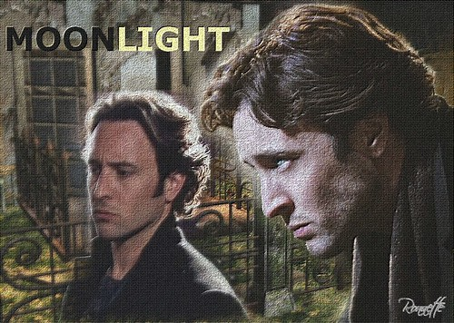 alex o loughlin 2011. Alex O#39;Loughlin