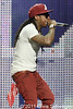 Lil Wayne @ I Am Music II Tour, Palace Of Auburn Hills, Auburn Hills, MI - 04-02-11