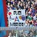Calcio, Catania: dal Parma all'Udinese
