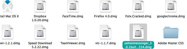 5589347790 fb5121f4b5 z Những điều cần biết về Macbook Pro