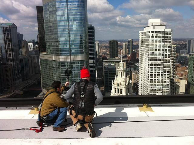 Rooftop_02