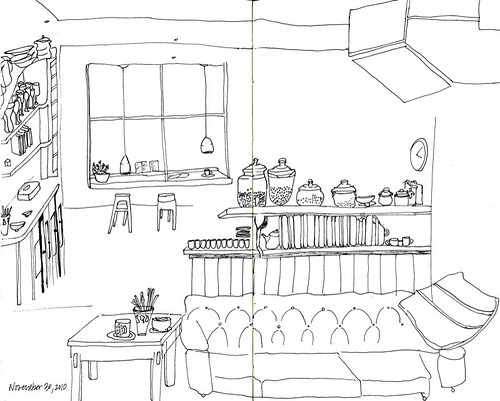 sketches152.jpg