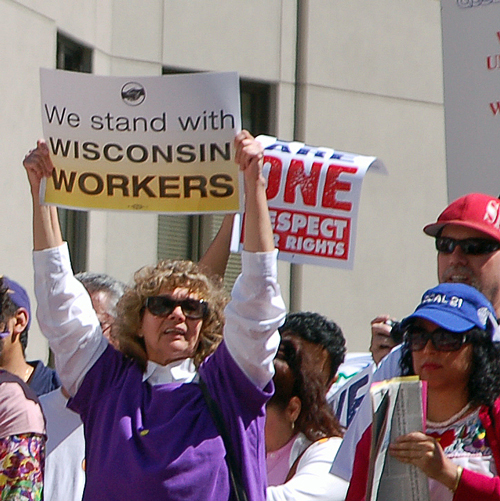 1we-stand-with-wisc-workers.jpg
