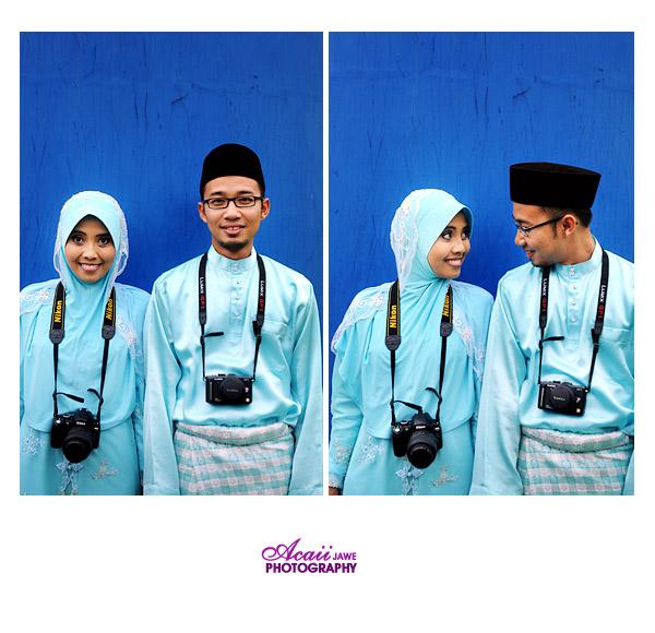 Harga Jual Baju Renang Muslimah Online Malaysia Baju Muslimah