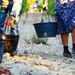 gite pays cathare accueil vigneron aude montbrun des corbières vendanges