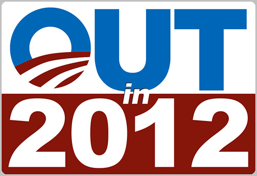 Out_in_2012_sticker