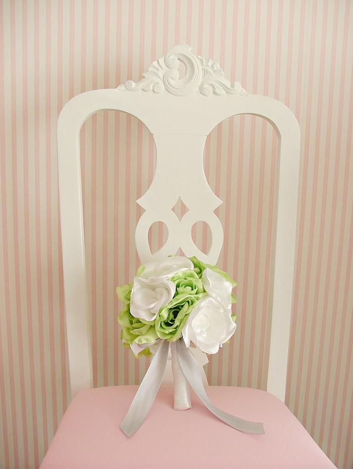 Wedding details by Pinga Amor