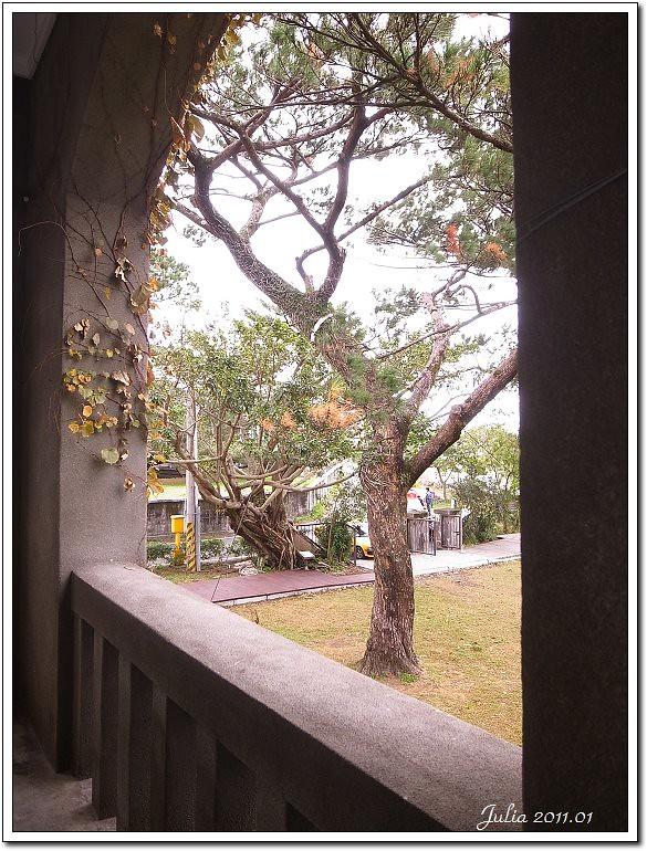 松園別館 (4)