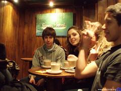 PistaHieloAzkBerriBideJaiotza_27.03.2011_43 (BerriBide) Tags: salida jaiotza azkarrak berribide