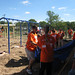 Brentnell-Recreation-Center-Playground-Build-Columbus-Ohio-016