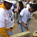 Oak-Park-Center-Playground-Build-Minneapolis-Minnesota-018
