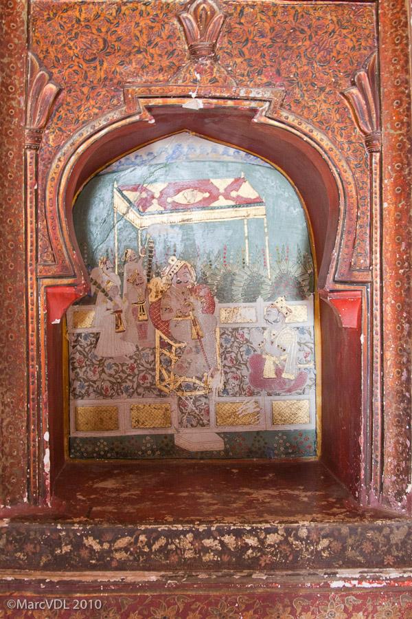 Rajasthan 2010 - Voyage au pays des Maharadjas - 2ème Partie 5598977960_ab9976f0c6_o