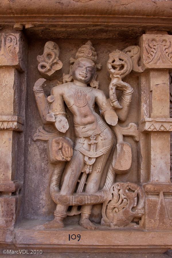 Rajasthan 2010 - Voyage au pays des Maharadjas - 2ème Partie 5598997982_5bbb493f48_o