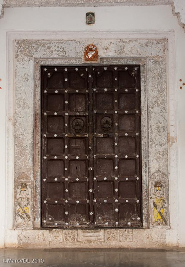 Rajasthan 2010 - Voyage au pays des Maharadjas - 2ème Partie 5599002140_0f4fdfb03d_o