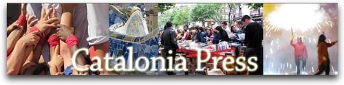 Catalonia Press