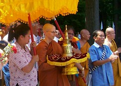 Carolina Buddhist Vihara (The Pluralism Project) Tags: buddhism anewera