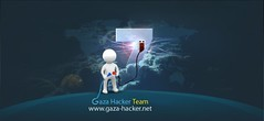 || Gaza Hacker Team (   || Gaza Hacker Team) Tags: palestine sql dork root injection forums  gaza   c99   computerhack   r57       emailhack  securityofsites computerandemail  gazahackerteam gazahacker||hacksitehack hacktools localroot hackergaza palestinehacker ||||