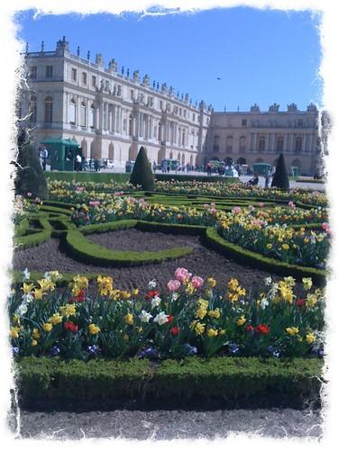 <span>parigi</span>Versailles<br><br><p class='tag'>tag:<br/>luoghi | viaggio | parigi | </p>