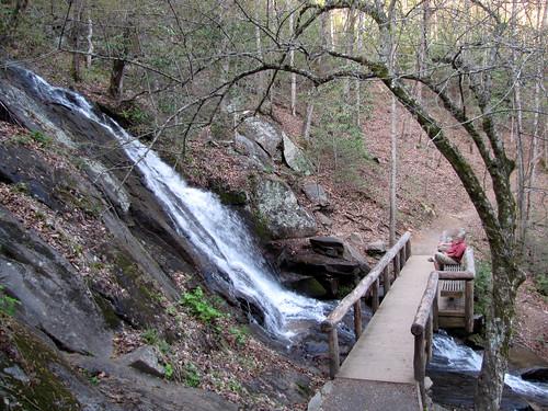 Deep Creek Hiking-4