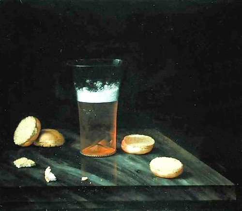 Hinz_still-life-with-beer-glass