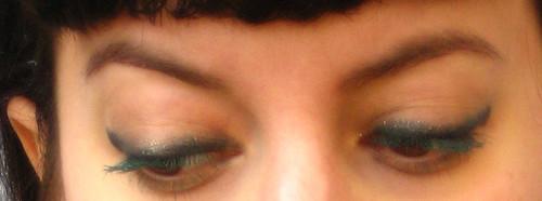 4-10-eye