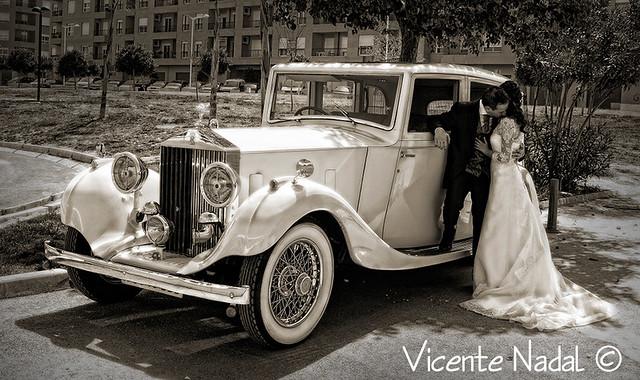 fotografo-boda-valencia-08-fotosnadal