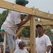 Bethune-Recreation-Center-Playground-Build-Indianola-Mississippi-065