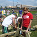 East-Belleville-Center-Playground-Build-Belleville-Illinois-022