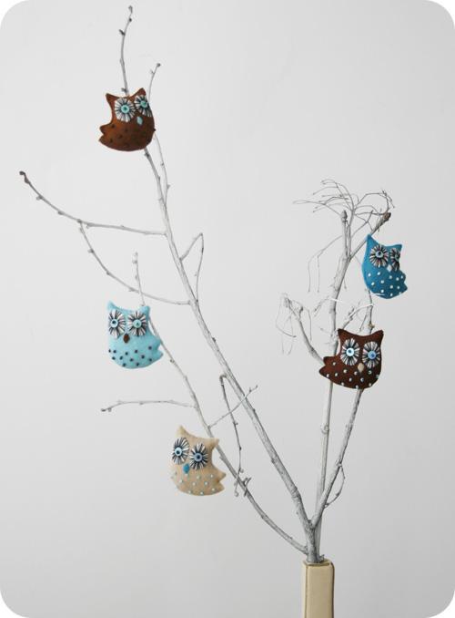 moloco-owls1