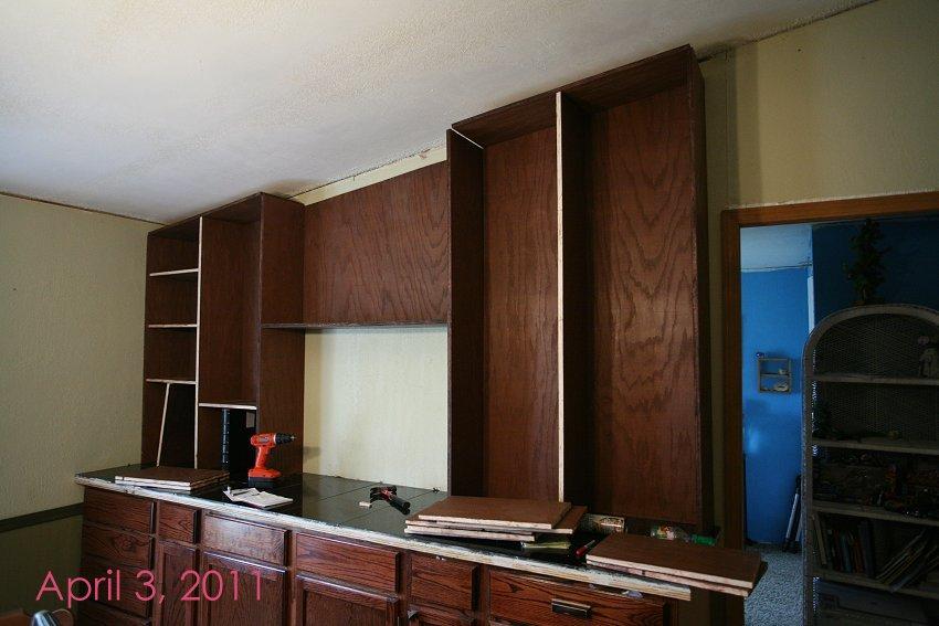 04-09-cabinet