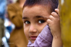 About Every Color (fahadee) Tags: street boy color guy canon 50mm kid child every about karachi 550d