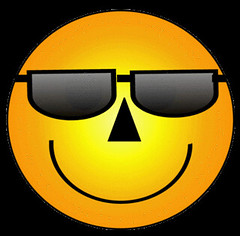 sunglasses happy faces expressions freeclipartfreeclipartfreesmileyfreesmiliefreesmileyfacesemotions sunclipart