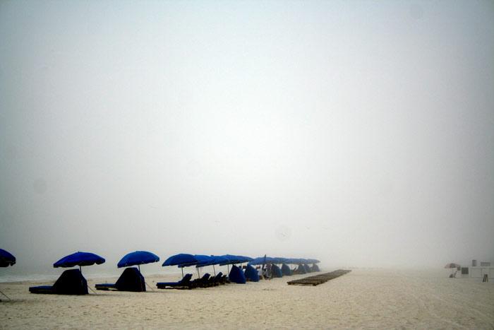 fogchairs