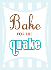 bakeforthequake_2