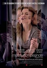 Mutluluğun Peşinde - Rabbit Hole (2011)