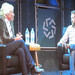 richard branson & chris sacca at summit at sea opening plenary