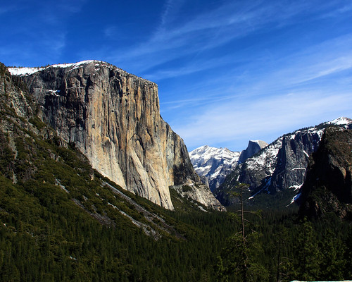 8x10 Yosemite NP IMG_0969