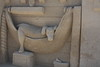 IMG_4420.JPG (RiChArD_66) Tags: neddesitz rgen sandskulpturenneddesitzrügensandskulpturen
