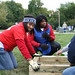 Eliza-A-Baker-School-55-Playground-Build-Indianapolis-Indiana-074