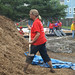 Frank-McLoughlin-Co-Op-Homes-Playground-Build-Brampton-Ontario-048