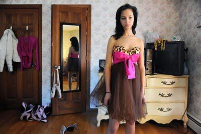 girls_rooms_39